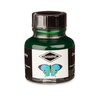 Emerald Green Diamine Drawing & Calligraphy Ink - 1