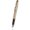Sheaffer Sagaris fountain pen - gold - 2