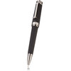 Montegrappa Nero Uno Linea Ballpoint Pen - 1