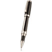 Beluga Black Bentley GT Rollerball Pen - 1