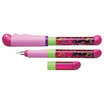 Pink Schneider Base Kid Fountain Pen - 1