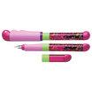 Pink Schneider Base Kid Fountain Pen - 1
