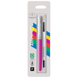 Parker Jotter Originals Rollerball Pen Magenta - 1