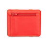 Mywalit Magic Wallet Jamaica - 3