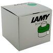 Lamy T52 Fountain Pen Ink Bottle 50ml Green - 2