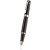 Sheaffer 300 fountain pen black - 1