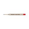 Red Schmidt P900 G2 Ball Pen Refill - Medium