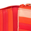 Mywalit Small Wallet with Zip-Around Purse Candy - 3