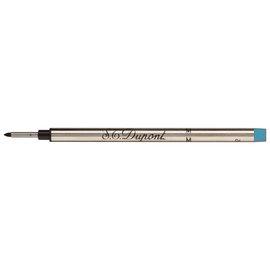 Blue Dupont fibre tip refill