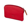 Mywalit Coin Purse with Flap Berry Blast - 2