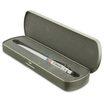 Dipomat Zero Gravity Spacetec Ballpoint Pen Silver-5