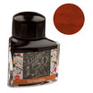 Terracotta 150th Anniversary Diamine Ink - 1