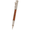 Graf von Faber Castell Snakewood Limited Edition Rollerball Pen - 1