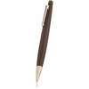 Lamy 2000 Mechanical Pencil 0.7mm - 5