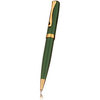 Evergreen Gold Diplomat Excellence A2 Ballpoint Pen - 1