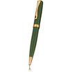 Evergreen Gold Diplomat Excellence A Ballpoint Pen - 1