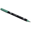 Tombow ABT brush pen 312 Holly Green - 1