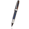 Visconti Van Gogh Rollergraphic Pen Starry Night Blue - 4
