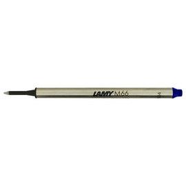 Lamy M66 Capless Rollerball Refill Blue - 1