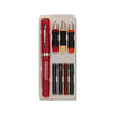 Sheaffer calligraphy mini kit - 1