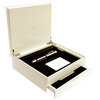 Graf von Faber-Castell Pen of the Year 2006 Medium Nib- 1