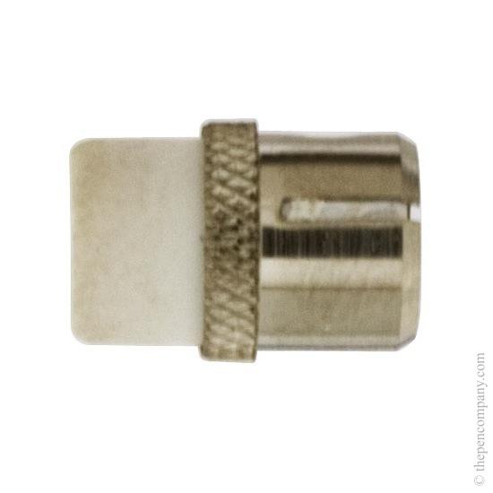 Graf von Faber-Castell Eraser Refill - 1