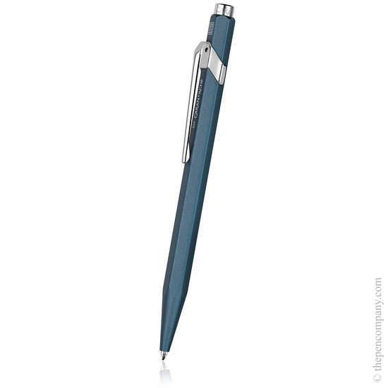 Darkhan Caran d'Ache 849 Nespresso Ballpoint Pen - 1