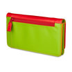 Mywalit Medium Matinee Purse Jamaica - 3