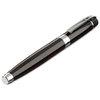 Sheaffer 300 fountain pen black - 2