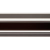 caran d'ache Varius Chinablack Mechanical Pencil Silver - 5
