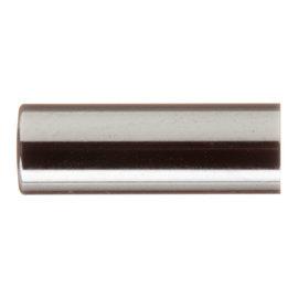 Lamy Spirit Pencil Button - 1