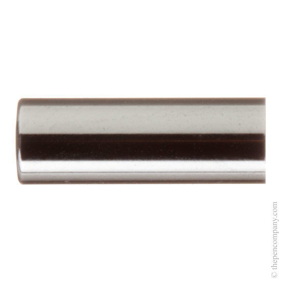 Lamy Spirit Pencil Button - 1