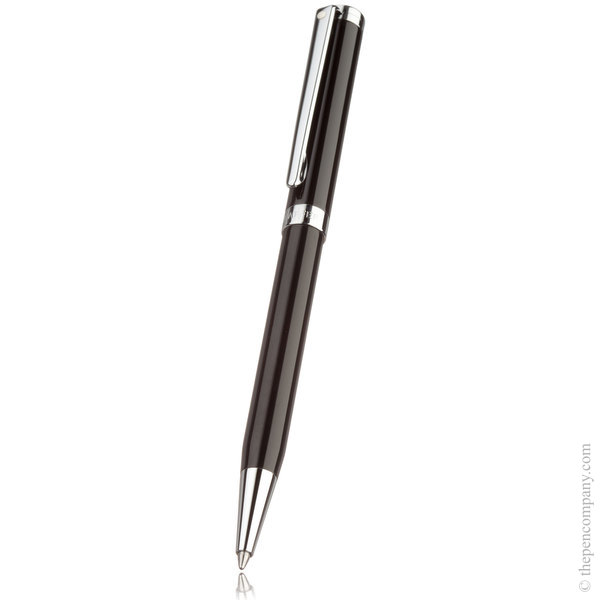 Sheaffer Intensity Ballpoint Pen