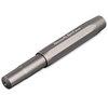 Anthracite Kaweco AL Sport Fountain Pen - 3