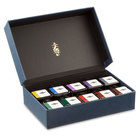 Diamine Music Gift Set of Fountain Pen Inks - 2