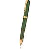 Evergreen Gold Diplomat Excellence A2 Rollerball Pen - 1