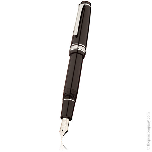 Sailor Professional Gear Naginata-Togi Fountain Pen