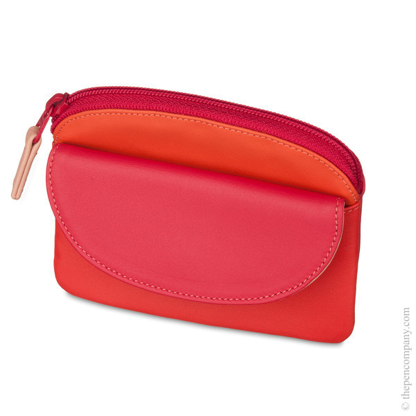 Candy Mywalit Coin Purse with Flap