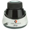 Sheaffer Skrip Fountain Pen Ink Bottle Turquoise - 2