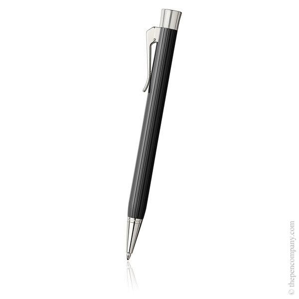 Graf von Faber-Castell Intuition Fluted Ballpoint Pen