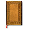 Paperblanks Embossed Old Leather Journal Embossed-Lined - 3