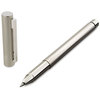 Lamy CP1 Roller ball Pen Platinum - 1