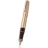 Tombow Havana Rollerball Pen Chrome - 5