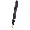 Visconti Homosapiens fountain pen - bronze - 4