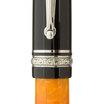 Delta Dolce Vita Medium Rollerball Pen-3
