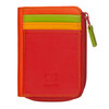 Mywalit Zip Purse plus ID Holder Jamaica - 4