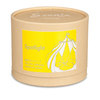 Sailor Storia Spotlight Yellow Pigment Ink - 2