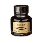 Black Diamine India Ink - 1