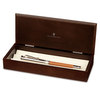 Brown Graf von Faber-Castell Perfect Pencil Magnum-sized - 4
