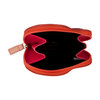 Mywalit Heart Purse Candy - 2